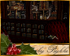 I~Holiday Library Bundle