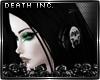 ⚔ Deadphones