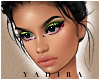 Y| Kaylyn - Kylie [M]