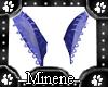+M+ Minuit Ears V1