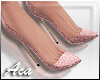 A| Glitter | Shoes V2