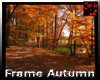 Frame Autumn