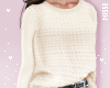 n| Fall Sweater Beige