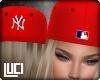 !L! Freds Hat