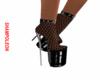 Recon Heels