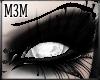 *M3M* Moon Eyes F