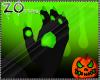 Spooks   Hands
