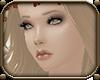 Noelle Skin