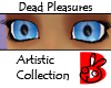 [dpd] Art Eyes- Pop