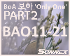 Only One , Boa [P2]