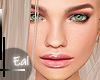 Zell Head 0.40 /no lash