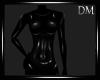 [DM] Latex Mannequin