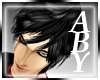 AbyHair -Fabio- MBL