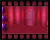 Lovers Den(pink)