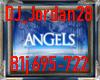 DJ_Jordan28