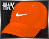 [H]Ha  NK Orange