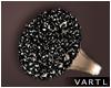 VT   Leah Ring