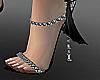 Elegant Heels ^^