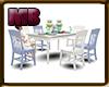 [9V2] Dining Table