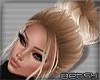 !b Clio Blonde 2