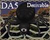 (A) Halloween Web