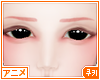 |C| Japanese Brows | #5