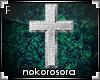 n. Crosses Necklaces