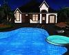 Live-Backyard Pool