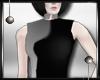 _Ume Dress