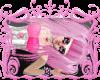 + Candy Avery m/f