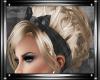 [AA] SANDY-Black&Blonde