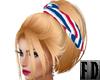 Amarissa Honey Blonde