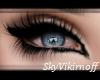 Allie-Eyeliner-4