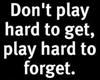 Play Hard 2