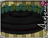 A:Kaeleyna Circle Sofa