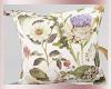 Spring Florals 02 Pillow