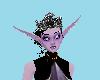 NightElf Ears (anyskin)