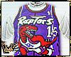 Toronto Raptors HOF