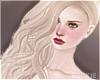 Lilo Blonde