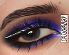 C| Eye Makeup 3 - Zell