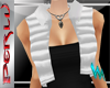 (PX)PF Layer Vest [W]