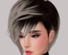 !Kayle Grey v1