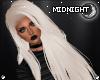☽M☾ Angelina Vanilla