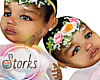 S  Xiomara Twins Jog