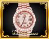 That Watch v1