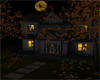 SpookyNight
