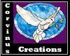 Dove Creations Sticker