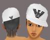Armani Cap / Hat