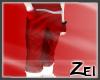 !Zei!Jyx Noel Shorts