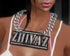 Z - My Necklace